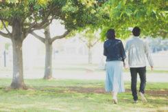 刈谷支店開催【男女41~46 歳位】7/25(土) <5対5>
