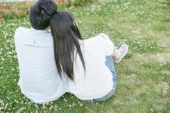 【男女38~48歳位】7/26(日) <5対5>
