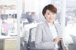 岡崎店開催【男女44~52歳位】10/18(日)<6対6>