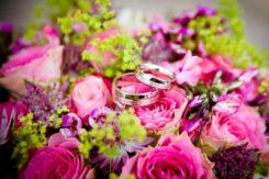 これをやると大失敗!30代以上の結婚したい女性が知るべき婚活のタブー6選|名古屋の結婚相談所プリヴェール