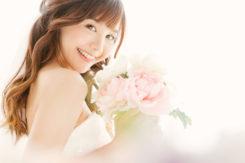 【男女30代初婚】10/3(土) <8対8>
