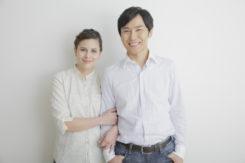 【3人とのお見合い企画】4/18(日) <36~43歳位>
