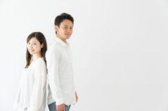 【男女34~46歳位】10/18(日) <5対5>