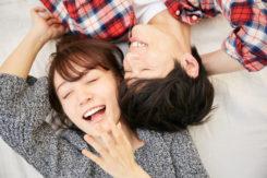 【3人とのお見合い企画】6/20(日) <男女22~34歳位>