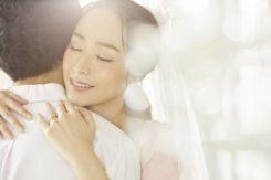 〇開催確定〇名駅3/28(日) <男女44~51歳位>