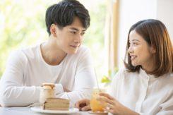 【3人とのお見合い企画】1/30(日)<20~29歳位>