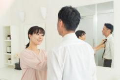 岡崎支店開催11/1(日) <42~54歳位>