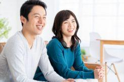 岡崎支店開催【3人とのお見合い企画】4/15(木) <34~41歳位>