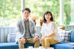 刈谷支店開催【3人とのお見合い企画】2/26(金) <46~52歳>