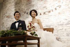 🔴増席!開催確定🔴刈谷産業振興センター5/8(土) <男女28~36歳初婚>