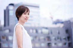 岡崎支店開催【3人とのお見合い企画】4/23(金) <22〜33歳位>