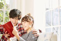 岡崎支店開催【3人とのお見合い企画】2/1(月) <42~47歳>