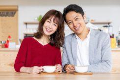 岡崎支店開催2/11(木) <33~38歳>