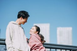 【3人とのお見合い企画】4/22(木) <男女28~34歳位>