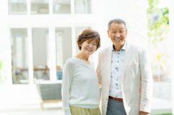 【3人とのお見合い企画】6/5(土) <男女60歳以上>