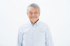 刈谷市産業振興センター開催【3人とお見合い】4/17(土) <55歳以上>