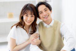 岡崎支店開催【3人とのお見合い企画】2/5(金) <26~34歳>
