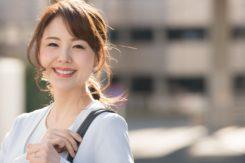 🔴開催確定🔴岡崎支店開催【3人とのお見合い企画】4/2(金) <37~43歳位>
