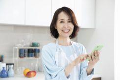 【3人とのお見合い企画】4/29(木) <50~59歳位>